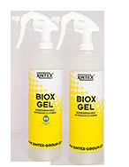 Biox Gel