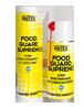 Food Guard Supreme