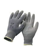 Gloves PU