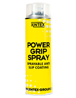 Power Grip Spray