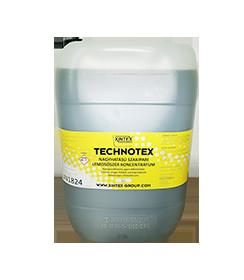 Technotex