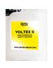 Voltex II