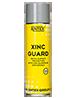 Xinc Guard